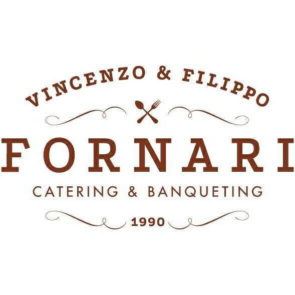 roma catering